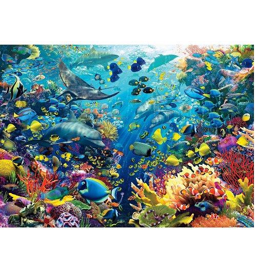 monde-sous-marin