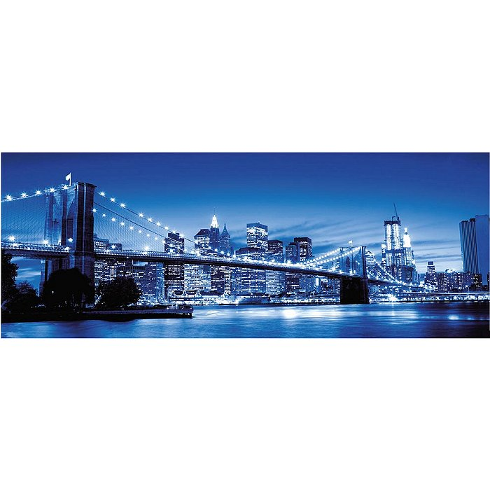 usa-new-york-illumine
