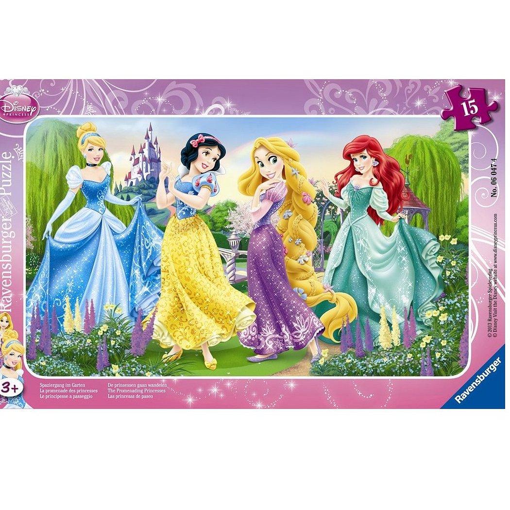 puzzle-cadre-la-promenade-des-princesses