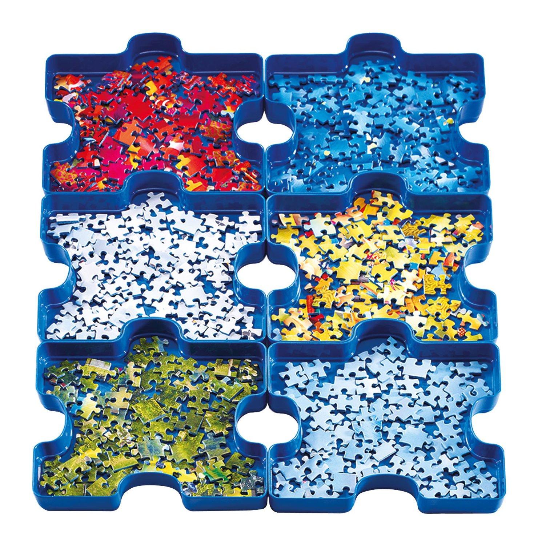 6-boites-de-tri-sort-your-puzzle