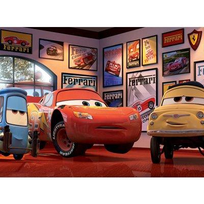 cars-flash-mc-queen-et-ses-amis