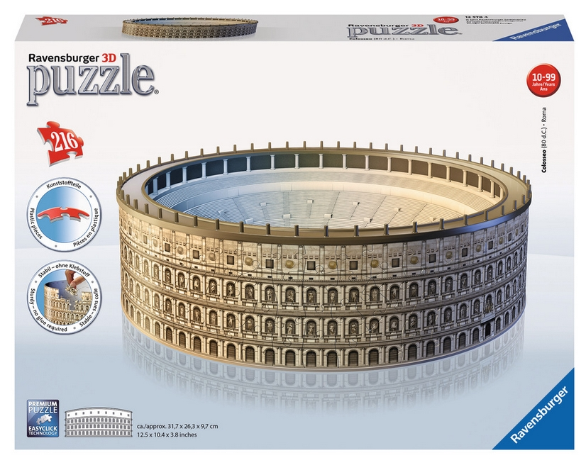 puzzle-3d-le-colisee