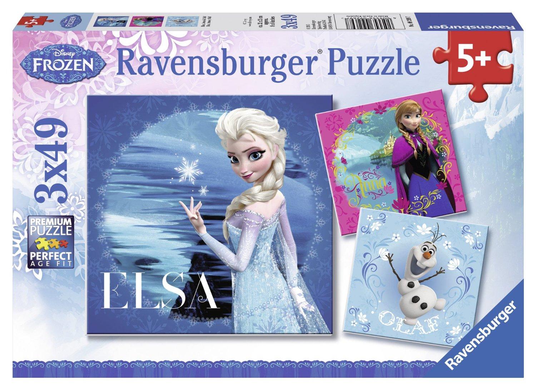3-puzzles-reine-des-neiges