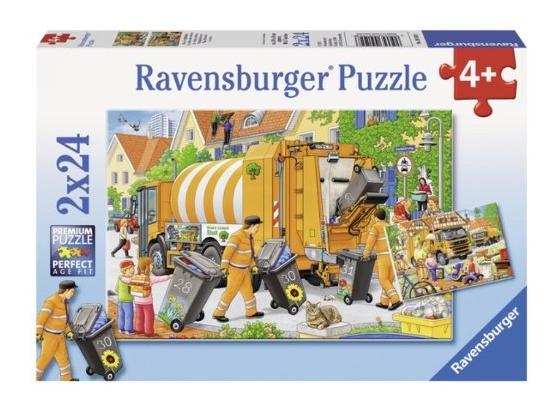 2-puzzles-camions-poubelles