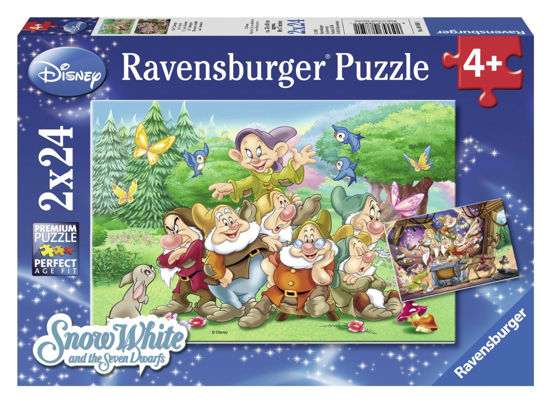 2-puzzles-blanche-neige-et-les-7-nains