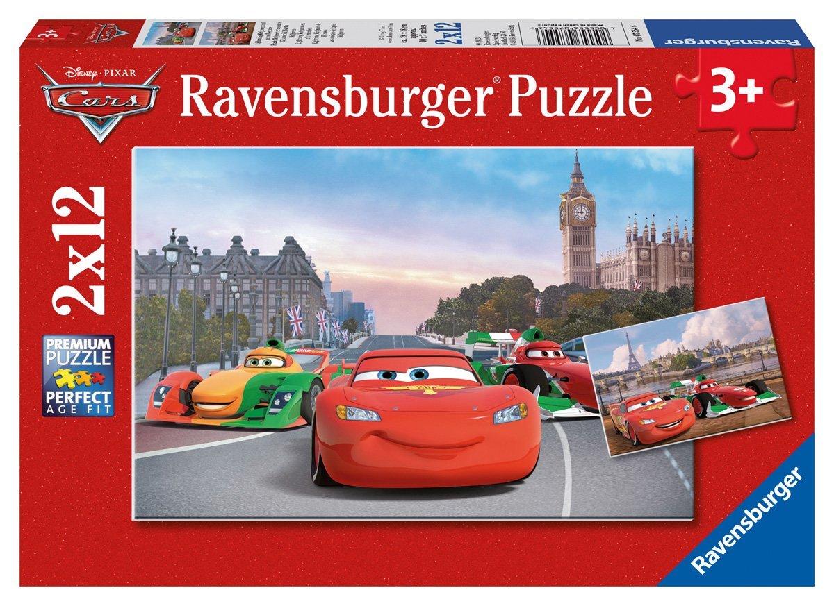 2-puzzles-cars-a-paris-et-a-londres
