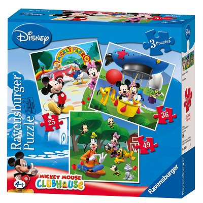 3-puzzles-mickey-et-ses-amis