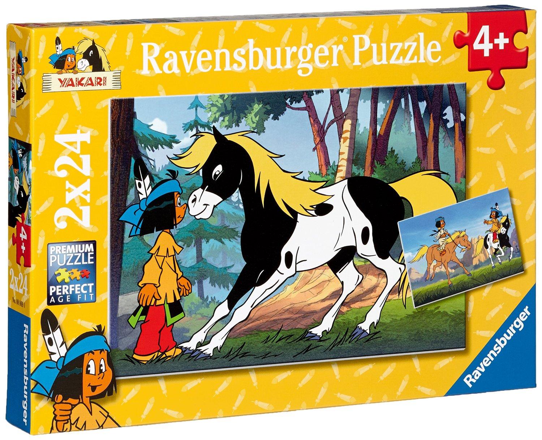 2-puzzles-yakari