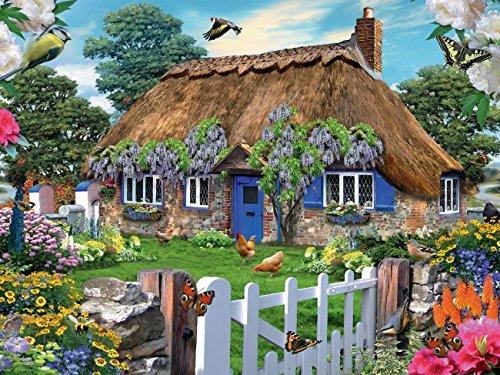 cottage-howard-robinson