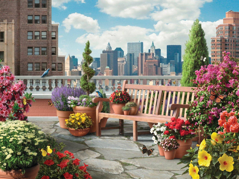 pieces-xxl-jardin-sur-le-toit