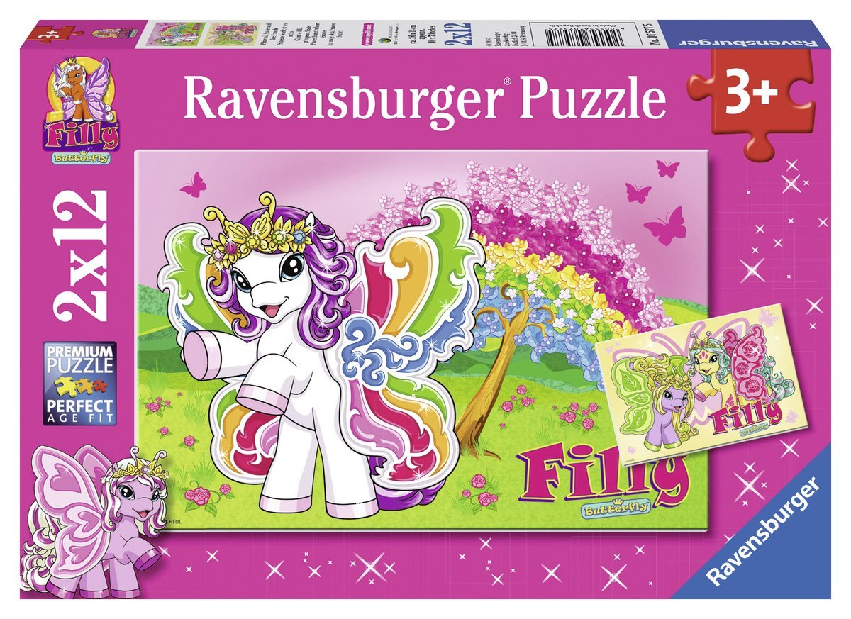 2-puzzles-filly-butterfly