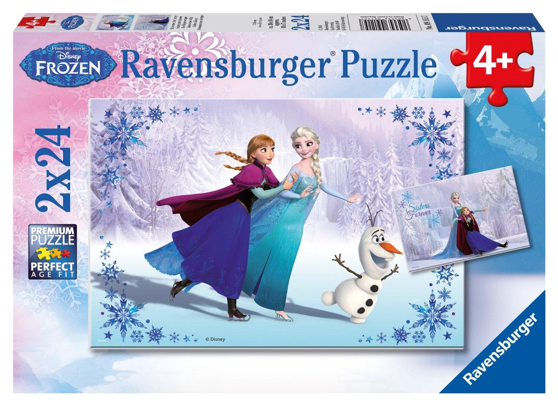 2-puzzles-disney-la-reine-des-neiges