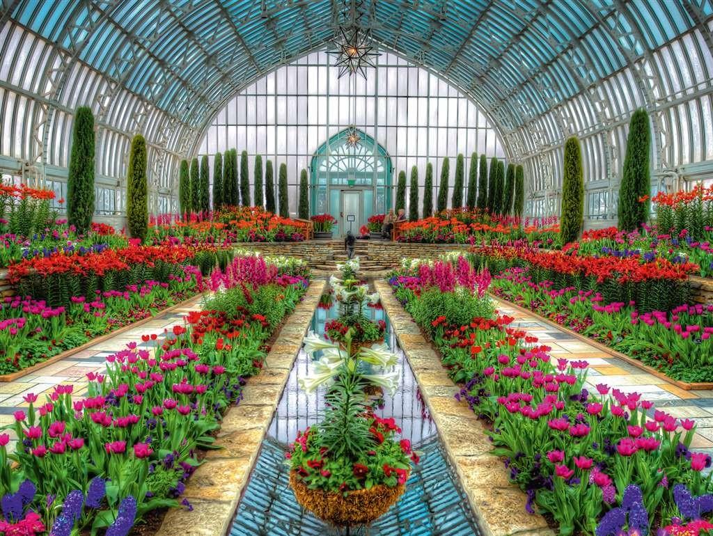 jardin-atrium