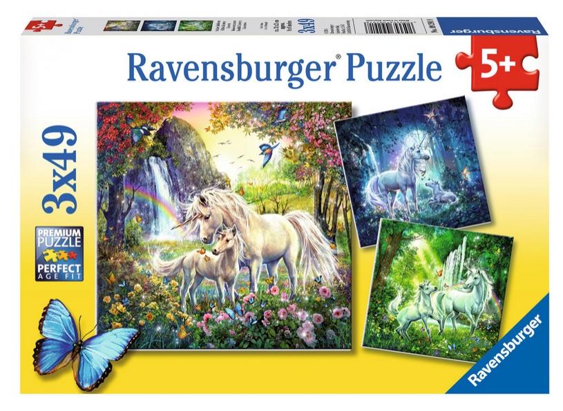 3-puzzles-magnifiques-licornes