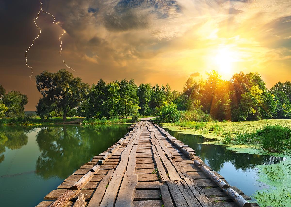 nature-edition-n-3-lumiere-mystique