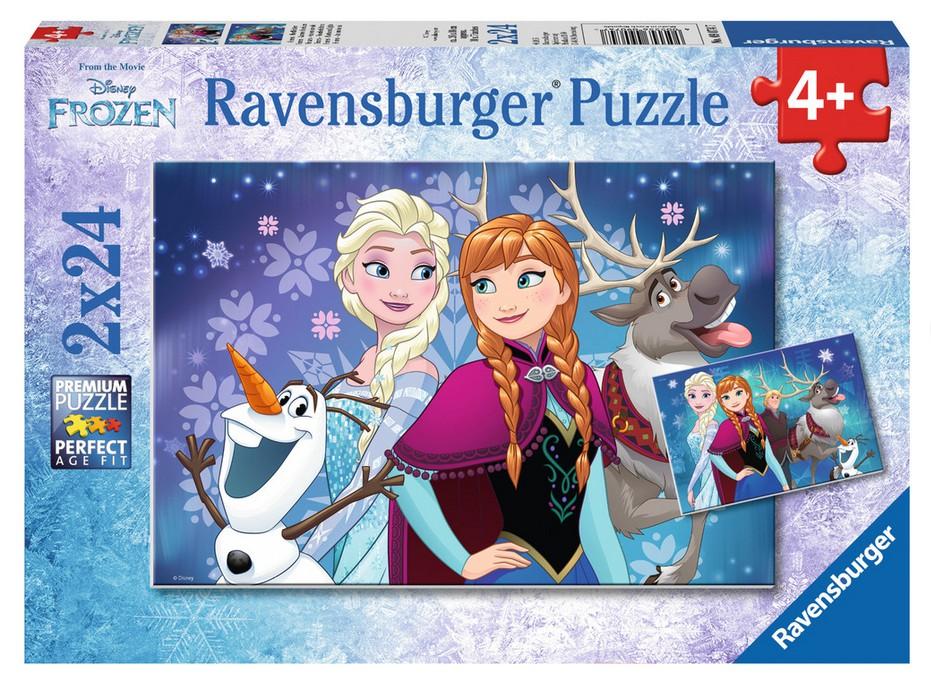 2-puzzles-la-reine-des-neiges