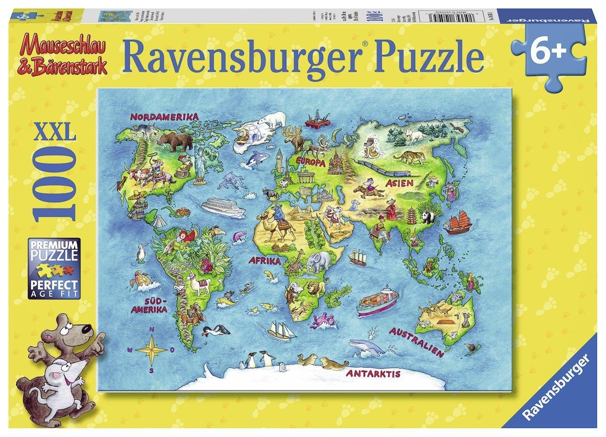 pieces-xxl-carte-du-monde-en-allemand