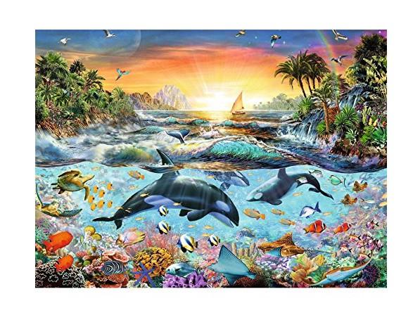 pieces-xxl-paradis-des-orques