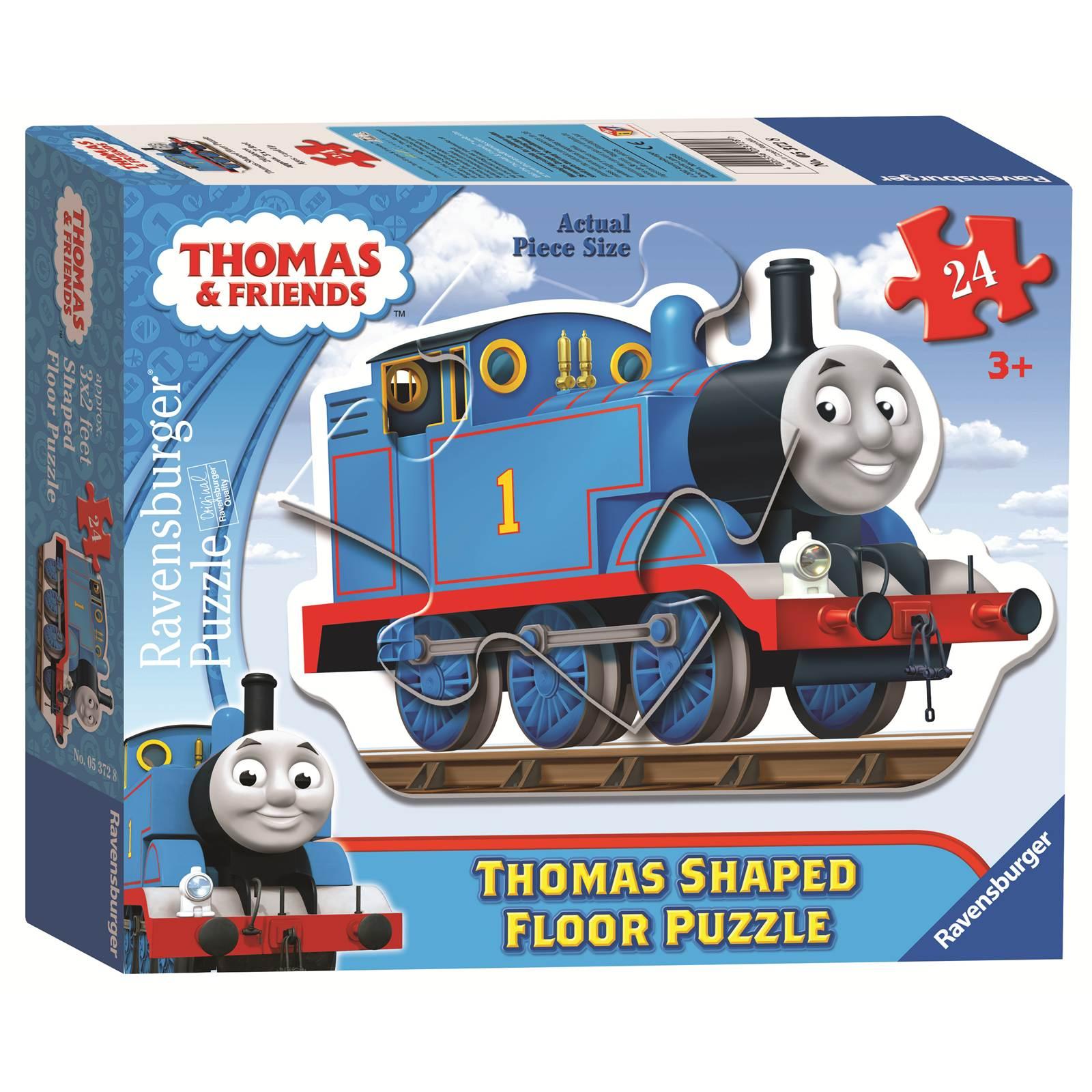puzzle-geant-de-sol-thomas-le-train