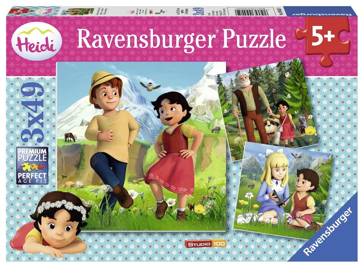 3-puzzles-heidi-et-ses-amis