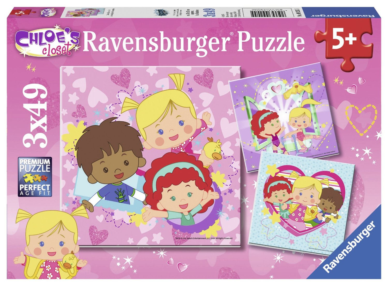 2-puzzles-chloe