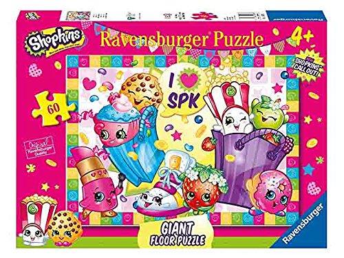 puzzle-geant-de-sol-shopkins