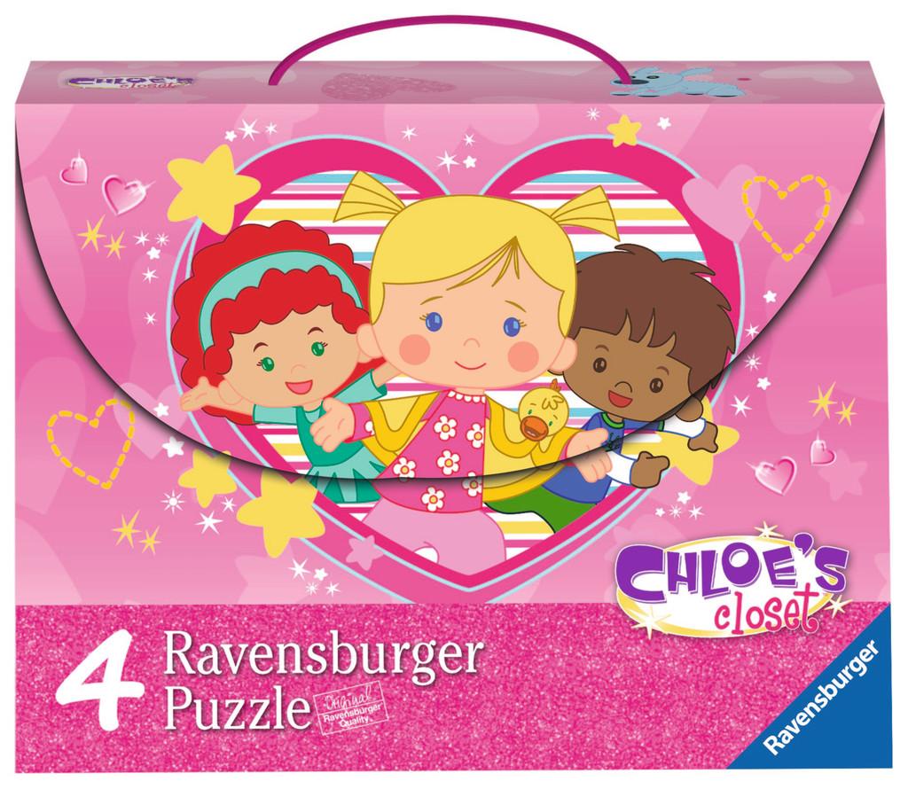 4-puzzles-chloe