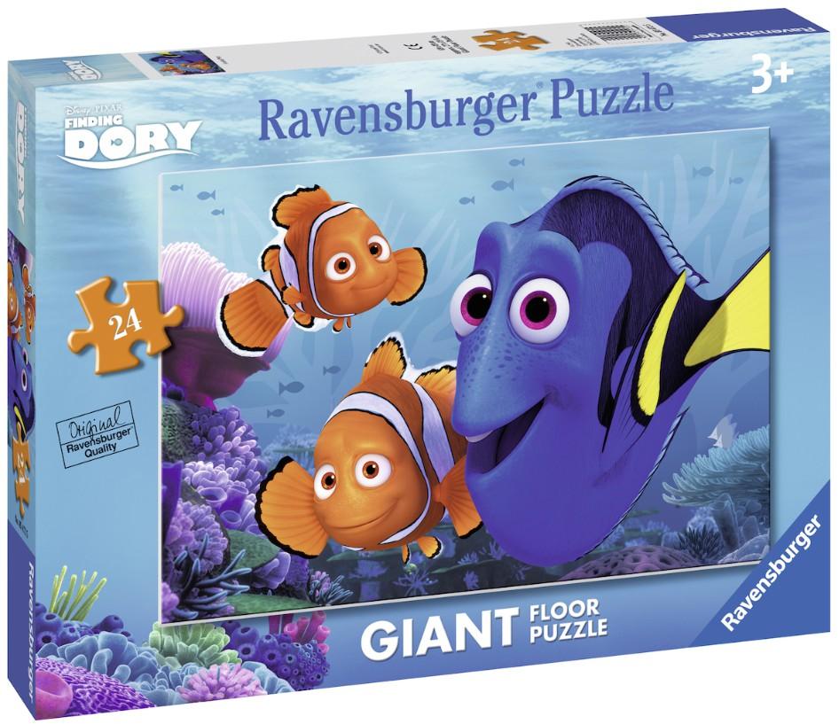 puzzle-geant-de-sol-finding-dory