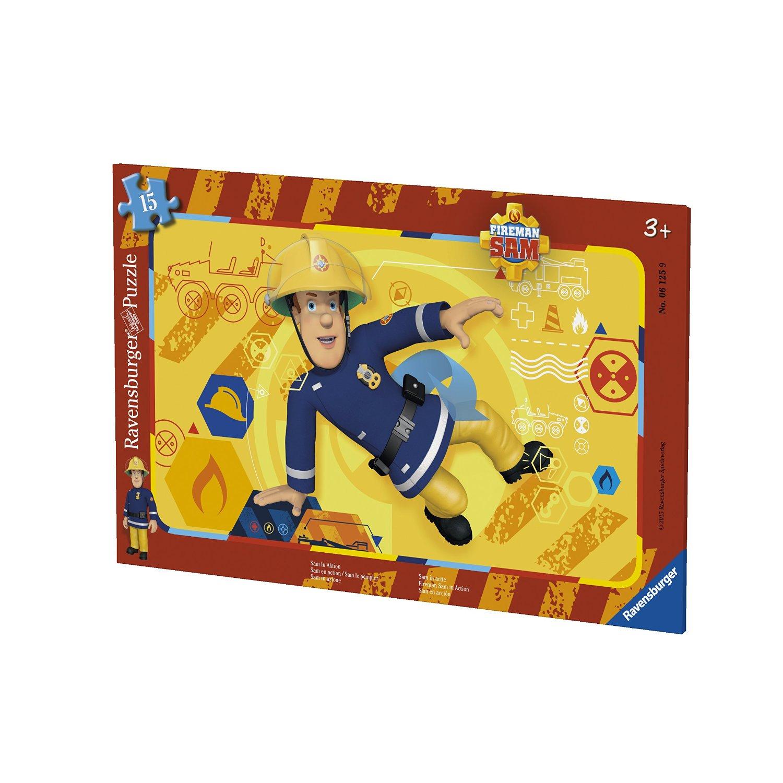 puzzle-cadre-pat-patrouille