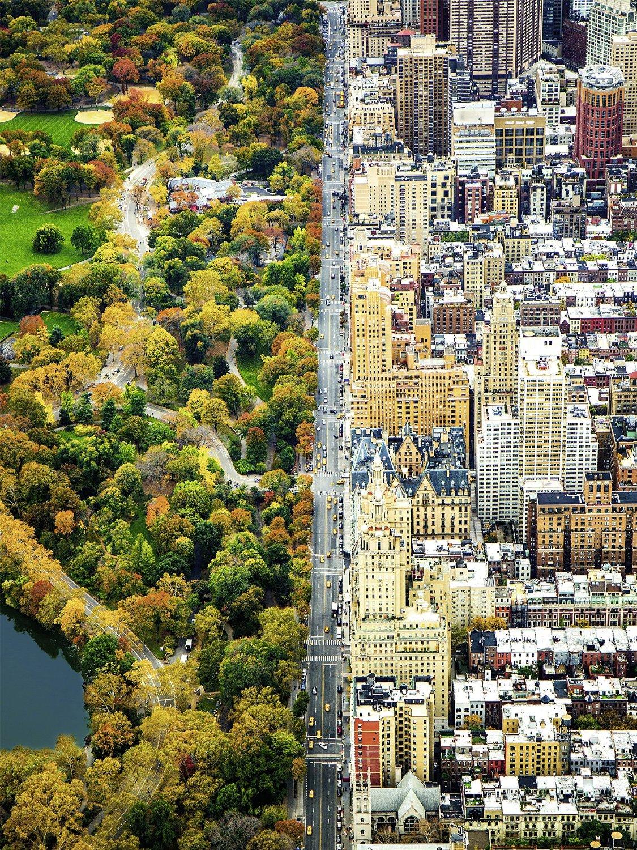 ville-divisee