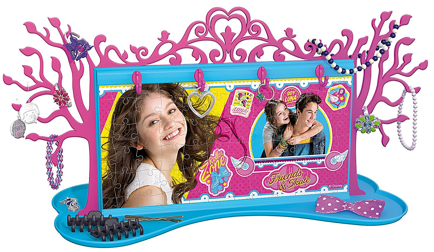 puzzle-3d-girly-girls-edition-arbre-a-bijoux-soy-luna