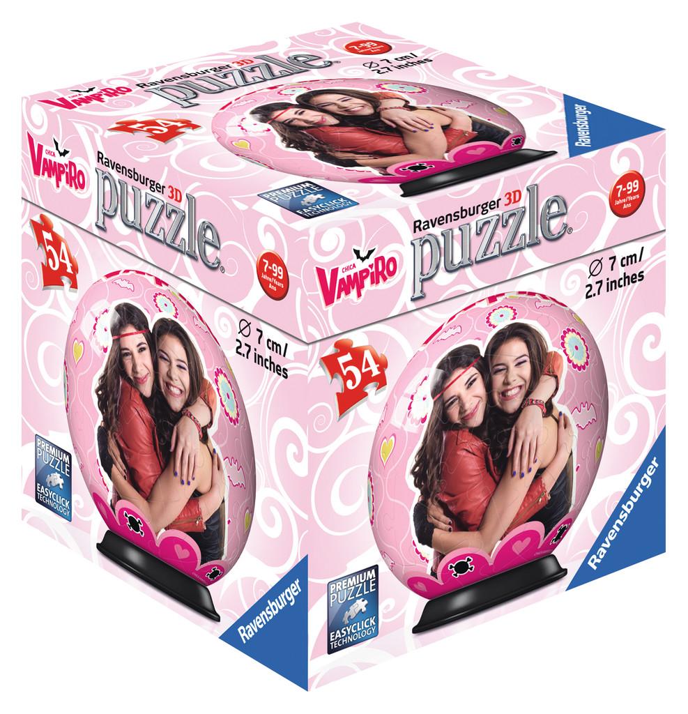 puzzle-3d-chica-vampiro