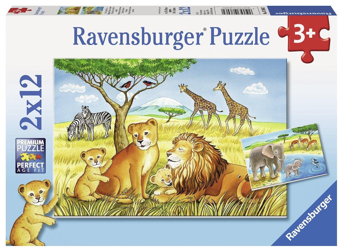 2-puzzles-elephant-lion-co