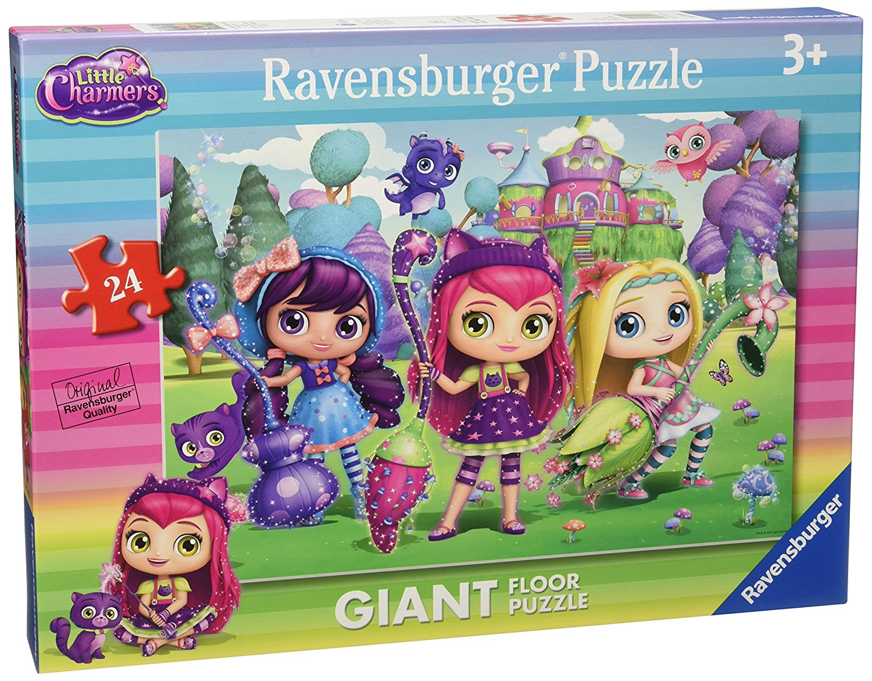 puzzle-geant-de-sol-little-charmers