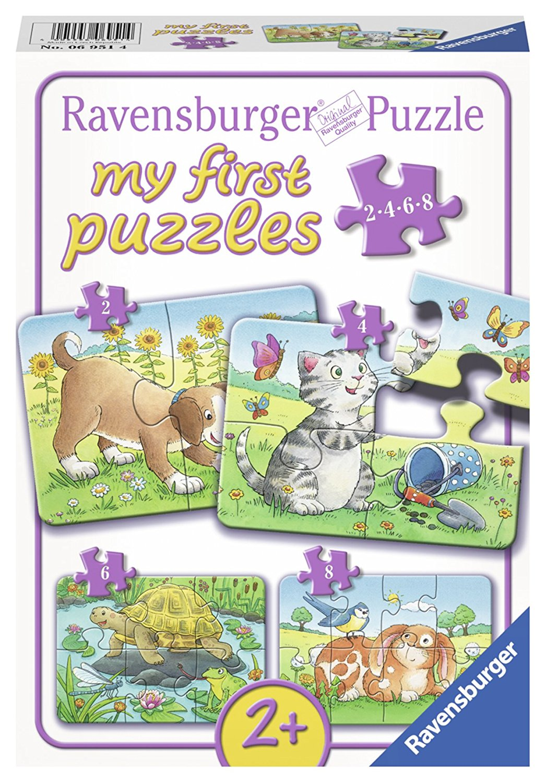 4-puzzles-animaux