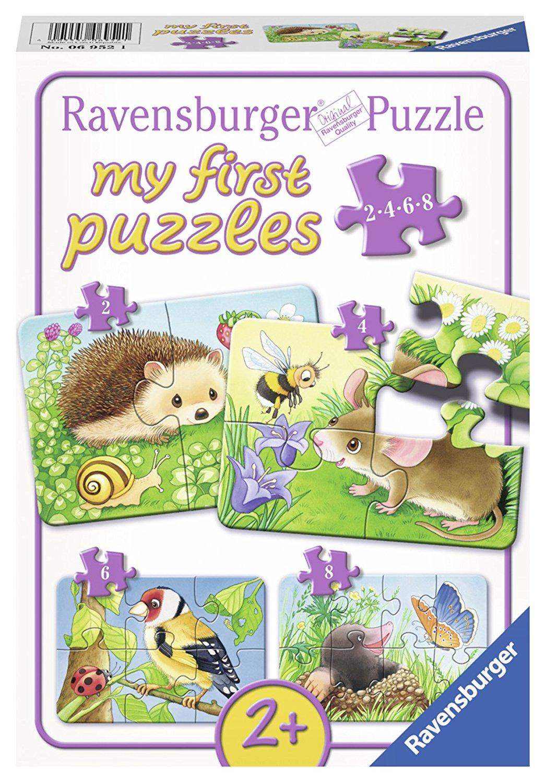 4-puzzles-animaux-de-la-foret