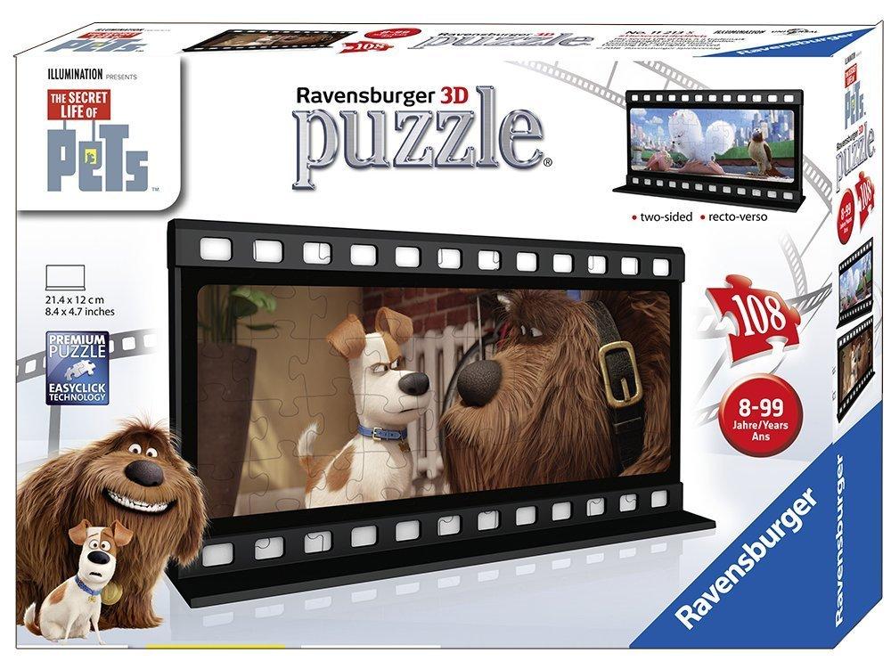 puzzle-3d-the-secret-life-of-pets