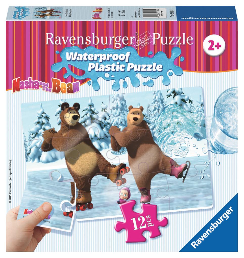 waterproof-plastic-puzzle-masha-and-the-bear