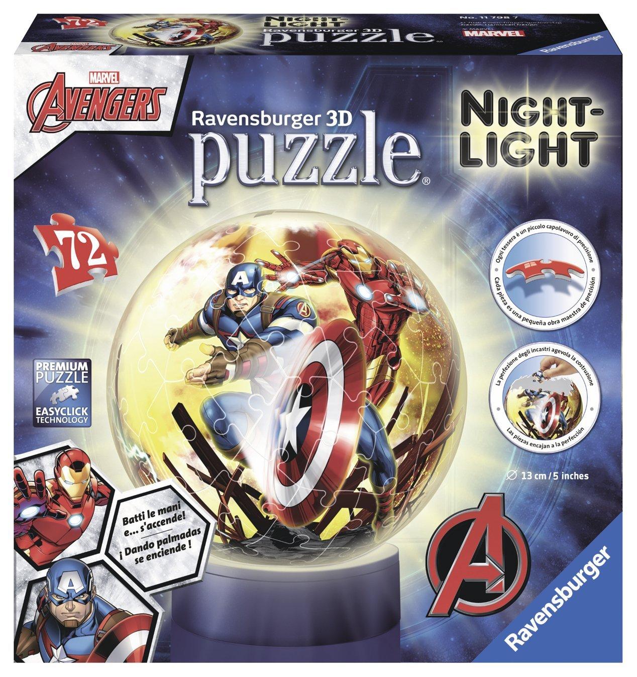 puzzle-3d-avec-led-avengers