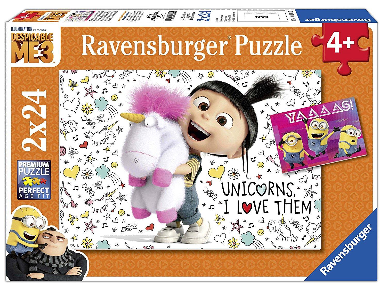 2-puzzles-minions