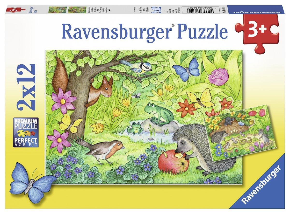 2-puzzles-les-animaux-de-notre-jardin