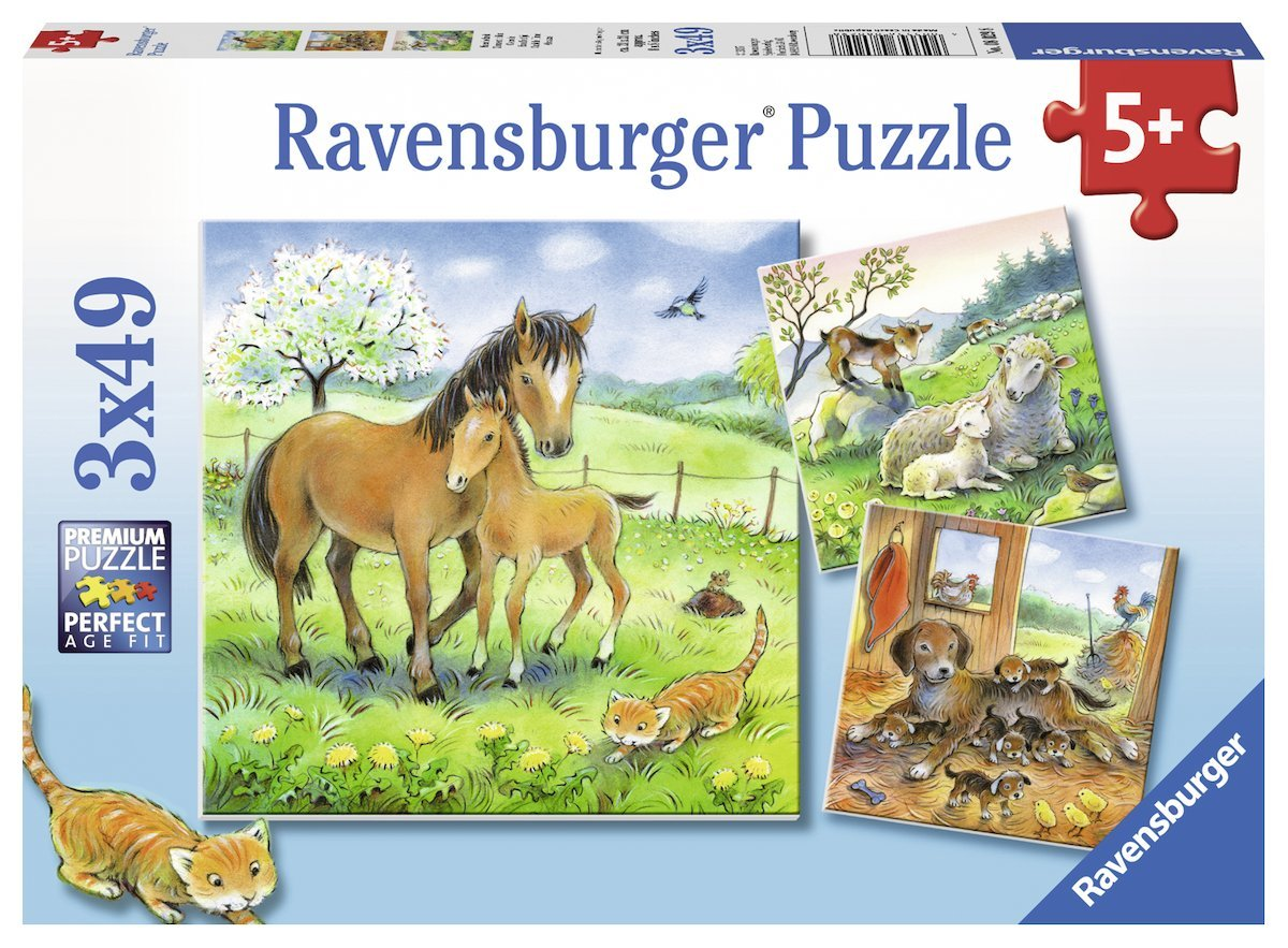 3-puzzles-calins