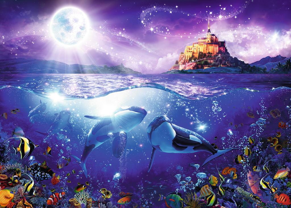 baleines-au-clair-de-lune