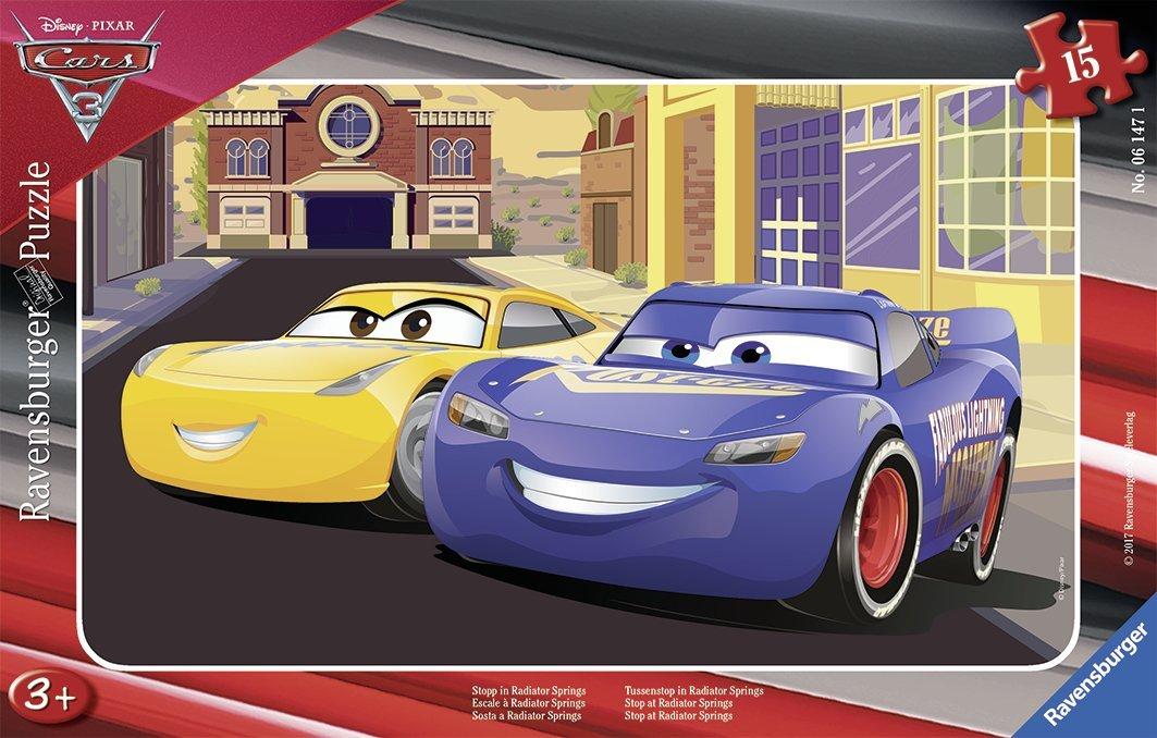 puzzle-cadre-cars-3
