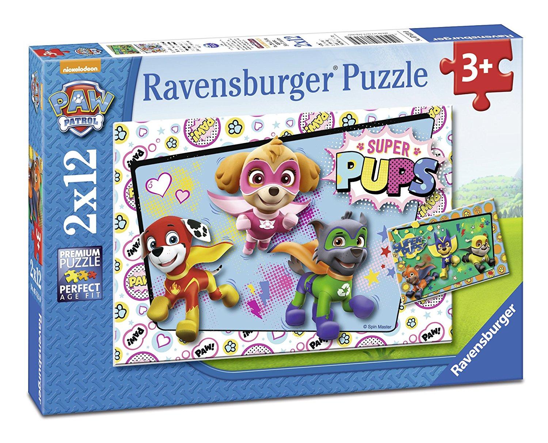 2-puzzles-pat-patrouille
