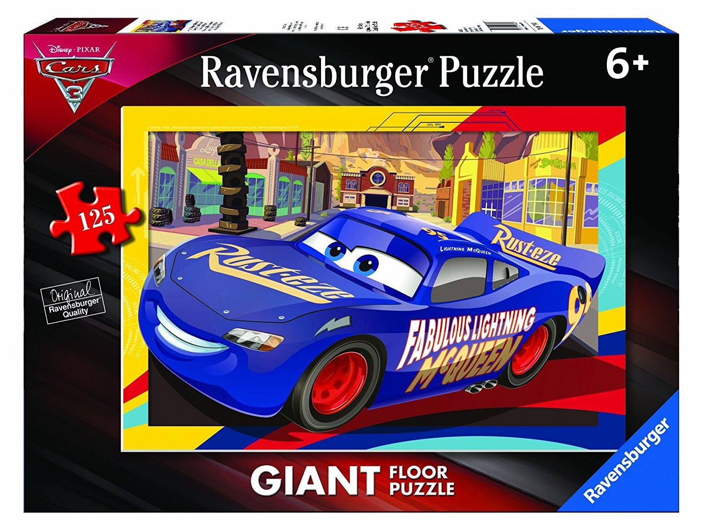 puzzle-geant-de-sol-cars-3