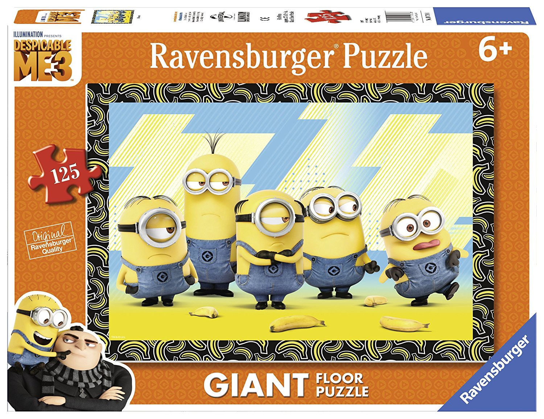 puzzle-geant-de-sol-minions