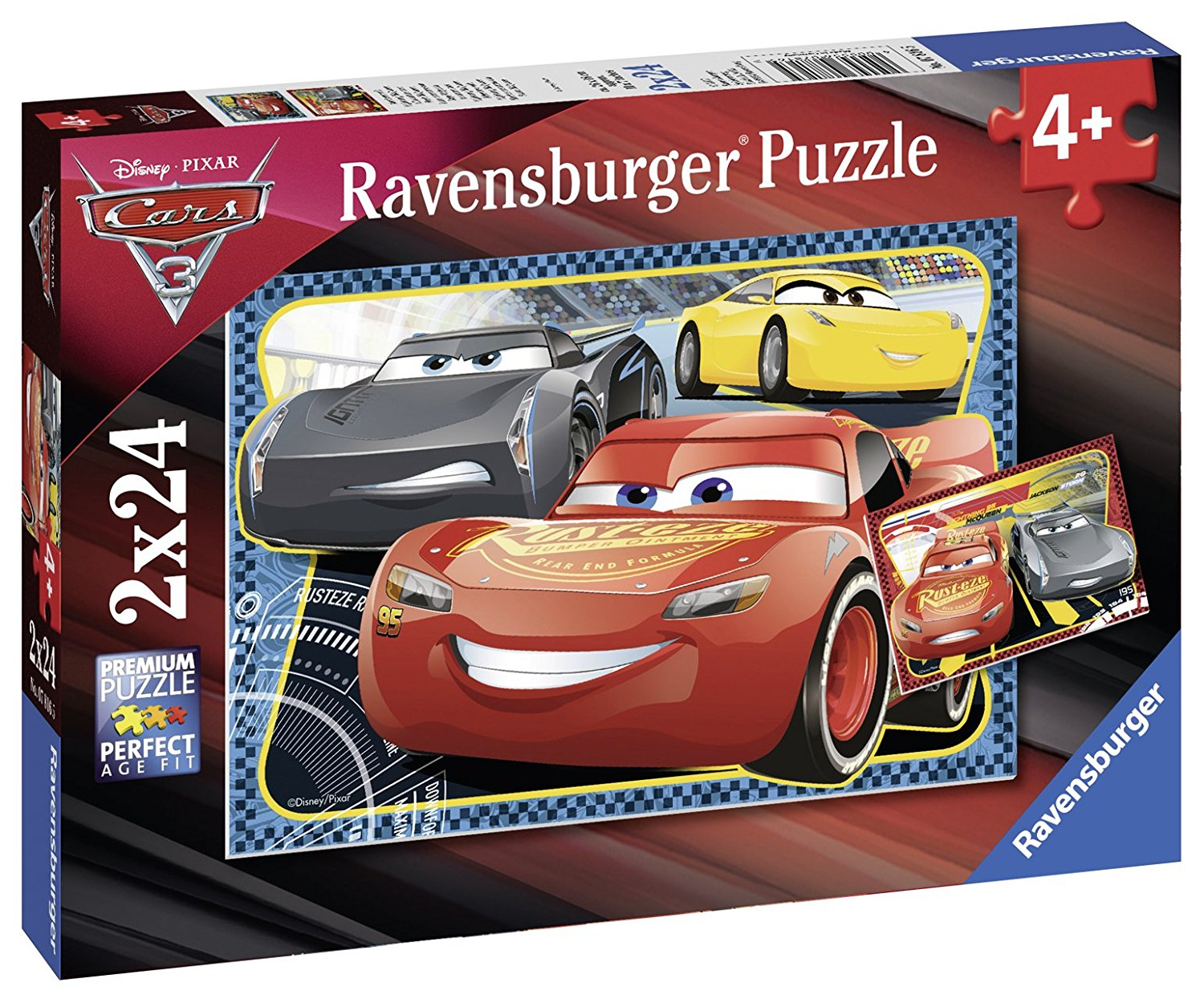 2-puzzles-cars-3