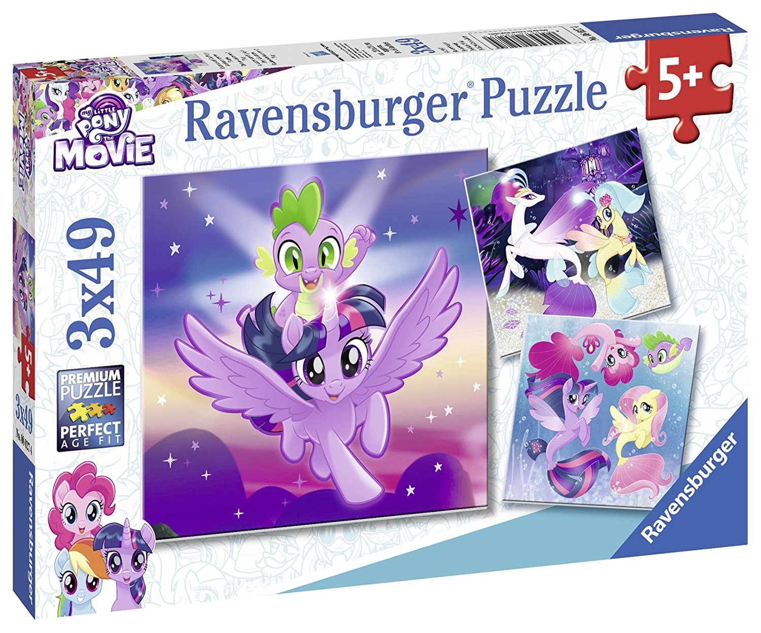 3-puzzles-my-little-poney