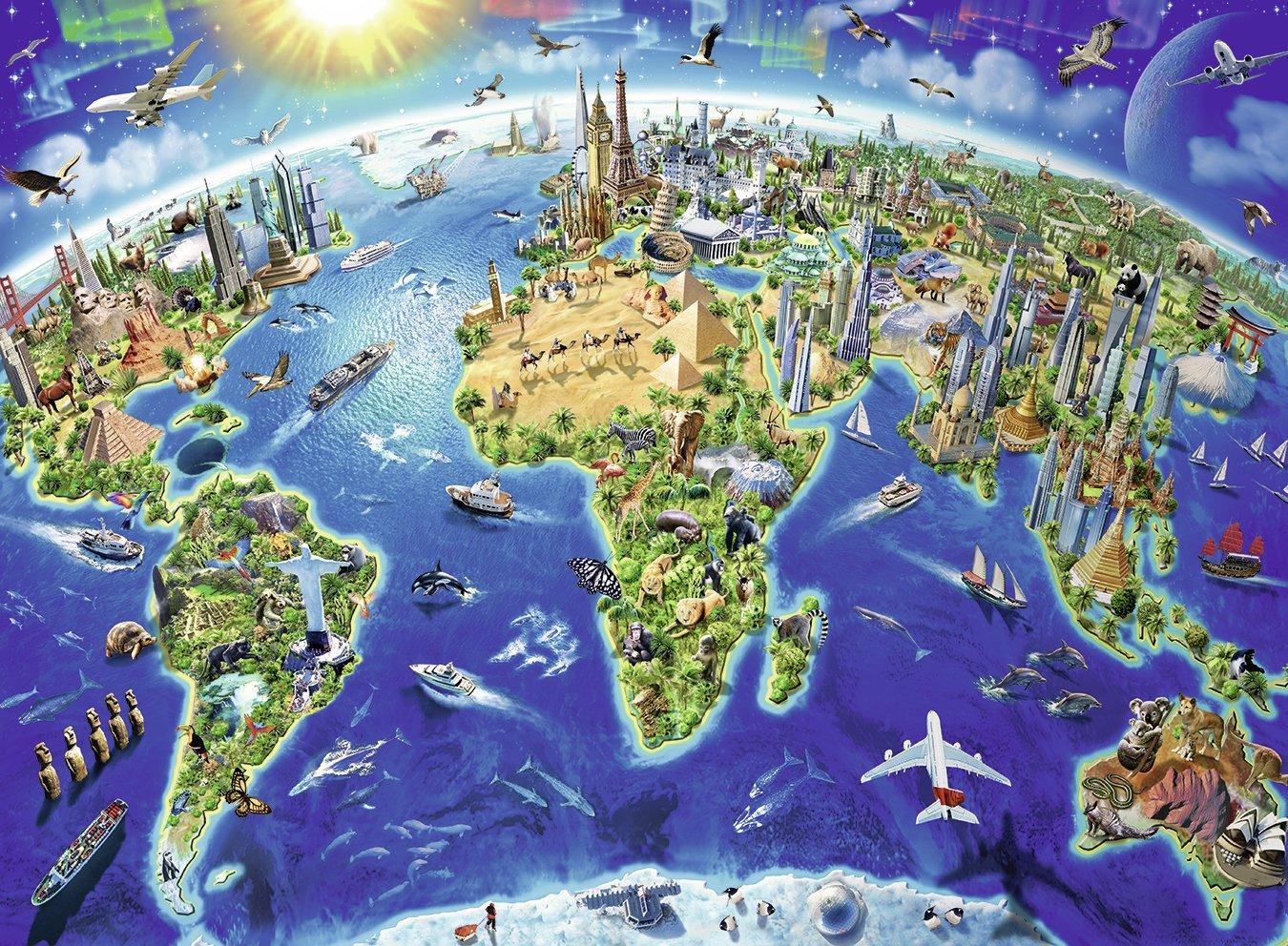 pieces-xxl-carte-du-monde